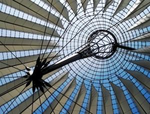 Fotocoaching in Berlin - Bildausschnitt und Linienführung