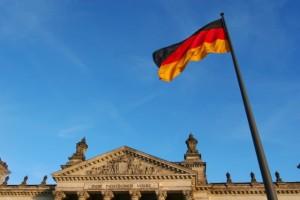 Fotocoaching in Berlin und Brandenburg