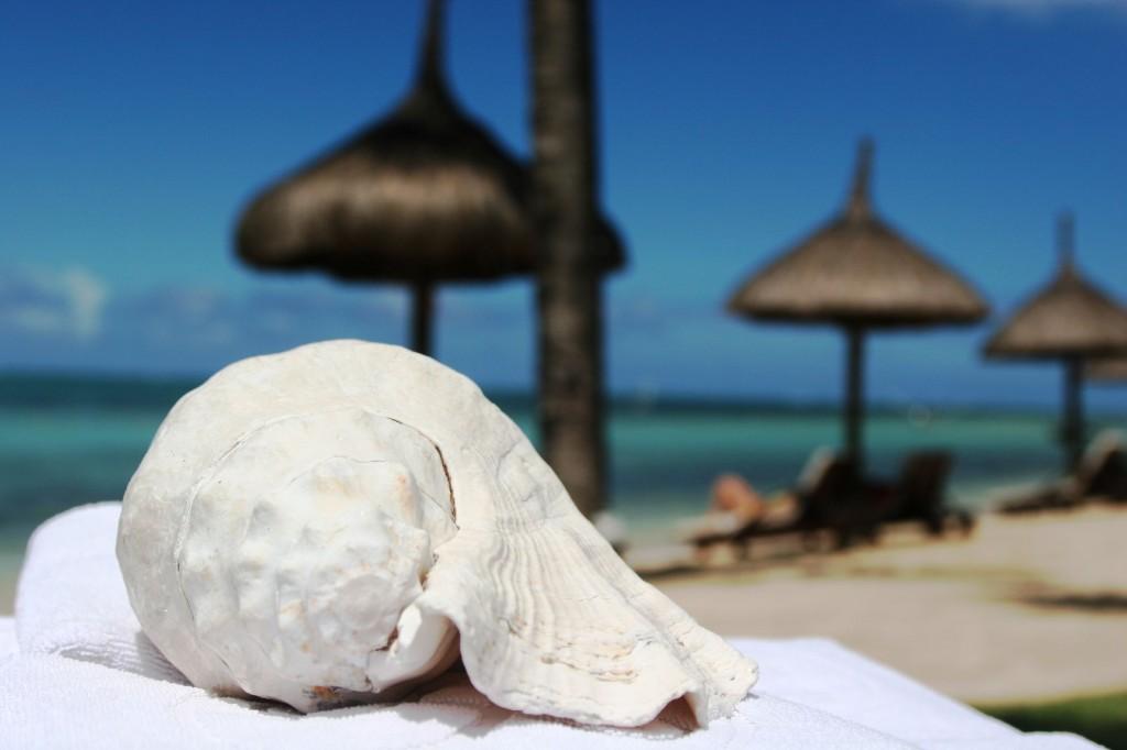 Reisereportage - Mauritius